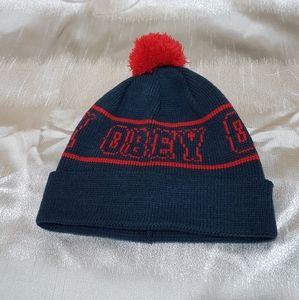 ❤Obey❤ Winter Hat